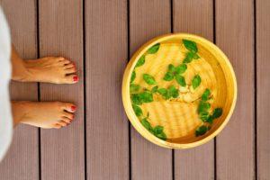 Zázvor a jeho vliv na bolesti svalů a kloubů