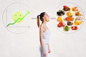 zazvor-brain-food